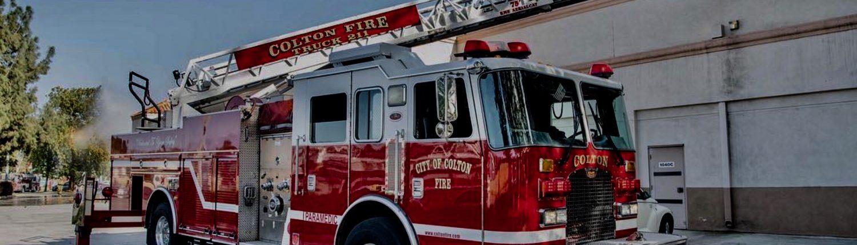 City of Colton Fire Department – coltonfire com